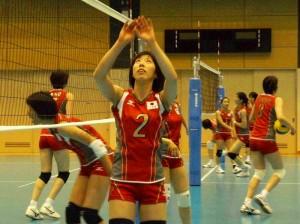 s-yokoyama