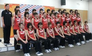 2010始動1_NEW