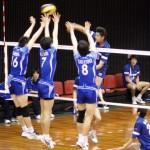 kurowashi 2009