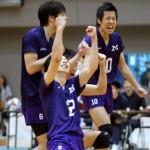 第32回東日本明治