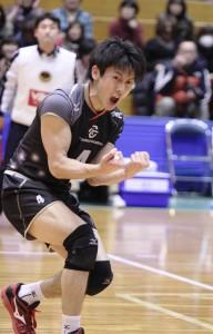 kumamoto2014_706-s