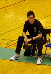 201410_Kikuchi