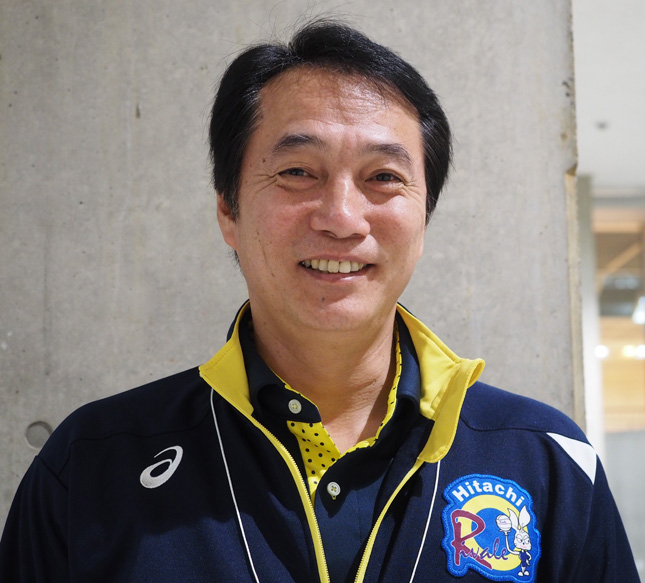 Akihiko Matsuda vbwjpvwpcontentuploads201501PC110228s1jpg