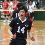 石川2-s