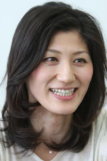 杉山祥子の画像 - 原寸画像検索