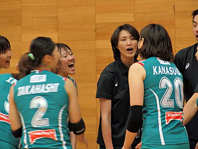 写真:THE PAGE大阪