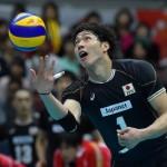 KunihikoShimizuofJapanservestheball-s