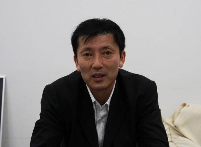 中村さん1