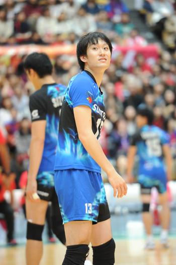 柳田将洋は東洋高校の後輩