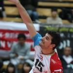 201601天皇杯男子決勝_0003-1(豊田合成イゴール選手)-s