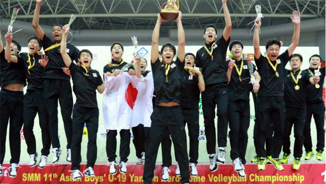 sFireShot Capture 4 - JAPAN END 20-YEAR VICTORY DROUGHT AT A_ - http___asianvolleyball.net_2017_04_
