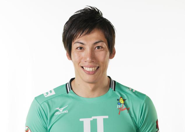 s07koshikawa