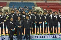sjapan-retain-title-at-asian-eastern-zonal-mens-championship