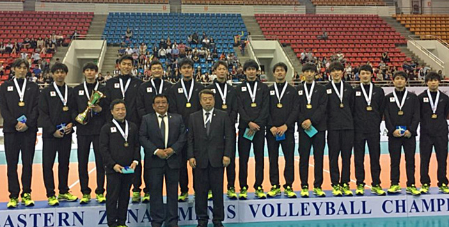 sjapan-retain-title-at-asian-eastern-zonal-mens-championship