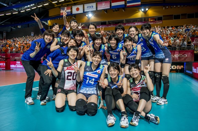 TeamJapanafterthewinoverNetherlands32