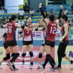 19-japan-asian-senior-womens-volleyball-championship-8-9-2017