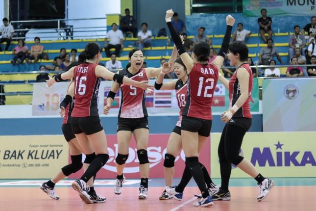 19-japan-asian-senior-womens-volleyball-championship-8-9-2017