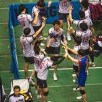 FC東京・スターティングメンバー発表