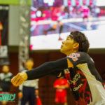 11藤村昇太選手