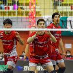 23田城広光選手