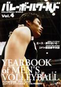 バレーボールワールド Vol.4