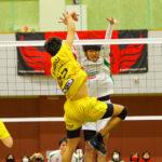 16松田康河選手