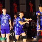 2白川佑樹選手