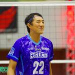 22奥田晃選手