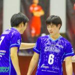 6浅草大耀選手