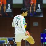 14勝本真太郎選手