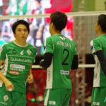 6瀧澤陽紀選手