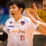 FC東京/平田亮介選手