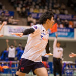 FC東京/佐藤望実選手
