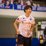 FC東京/迫田郭志選手