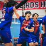 FC東京/栗山英之 選手