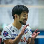 FC東京/古賀太一郎 選手