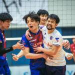 FC東京/長友優磨 選手&古賀太一郎 選手