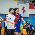 FC東京/古賀太一郎 選手&手原紳 選手