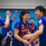 FC東京/山田要平 選手