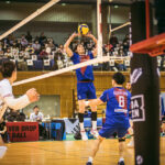 FC東京/手原 紳 選手