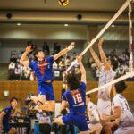 FC東京/栗山 英之 選手