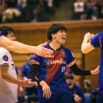 FC東京/佐藤 望実 選手