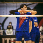 FC東京/平田 亮介 選手