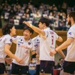 FC東京/谷口 渉 選手
