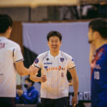 FC東京/山田 要平 選手
