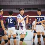 エキシビションマッチ/東山vs市立尼崎
