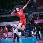 高梨 健太 選手