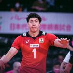 清水 邦広 選手