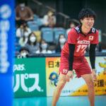 小川智大 選手